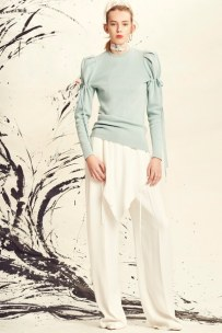 23-adeam-spring-2017-ready-to-wear