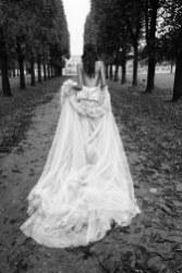 03-vera-wang-bridal-fall-2018