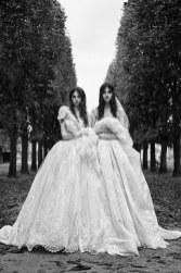 05-vera-wang-bridal-fall-2018