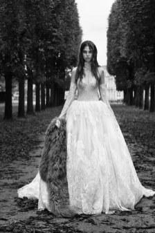 08-vera-wang-bridal-fall-2018