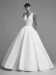 08-viktor-and-rolf-mariage-bridal-fall-2018