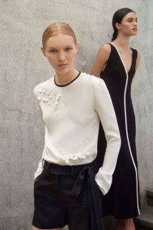 09-Carolina-Herrera-Resort-18