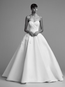 10-viktor-and-rolf-mariage-bridal-fall-2018