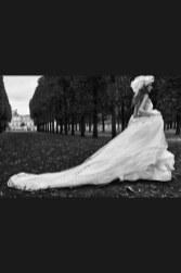 11-vera-wang-bridal-fall-2018