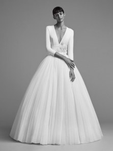 11-viktor-and-rolf-mariage-bridal-fall-2018