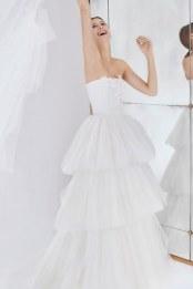 13-Carolina-Herrera-FW18-Bridal