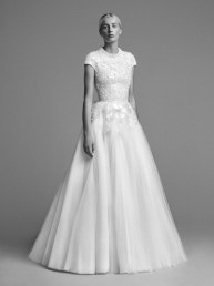 16-viktor-and-rolf-mariage-bridal-fall-2018