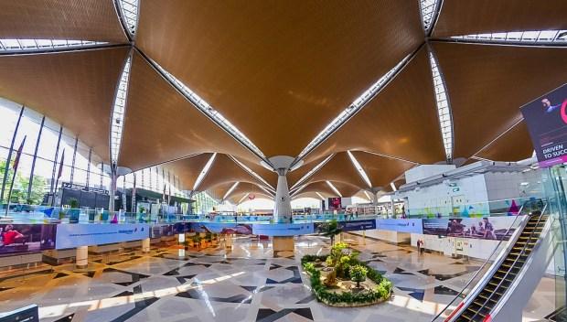 Kuala_Lumpur_International_Airport,_Malaysia
