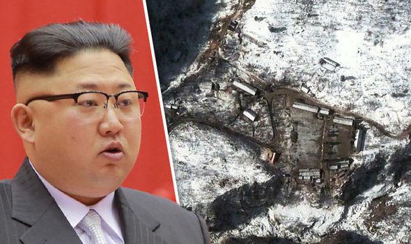 North-Korea-nuclear-873443