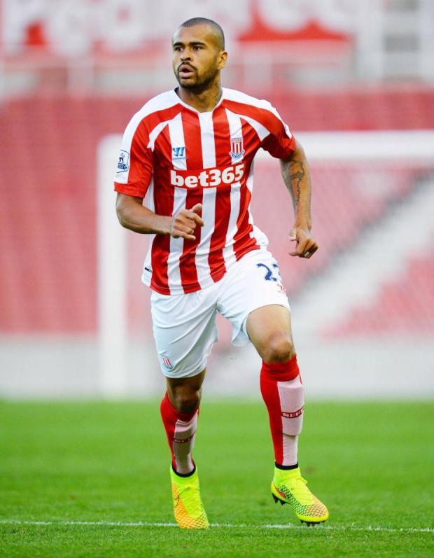 Dionatan Teixeira