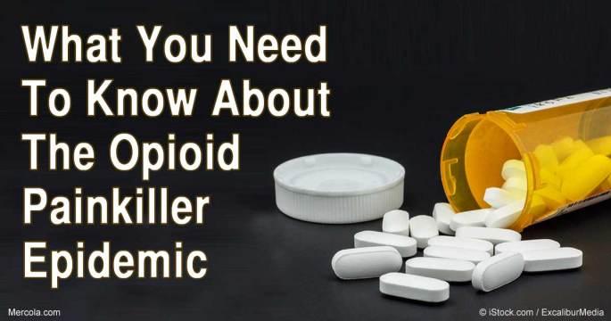 opioid-painkiller-epidemic-fb