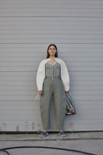 01-jenia-kim-russia-spring-2018