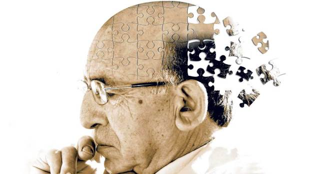Alzheimer-disease.jpg