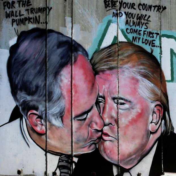 Cartoon Trump and Netanyahu.jpg