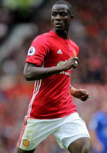 Eric Bailly image.jpg