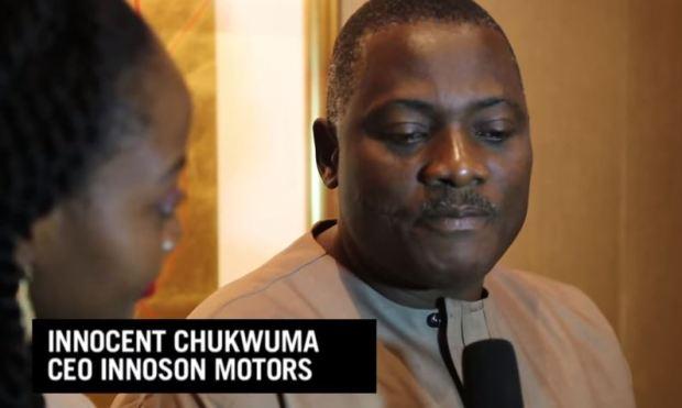Innocent-Chukwuma-interview