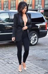 Kim+Kardashian+Suits+Jumpsuit