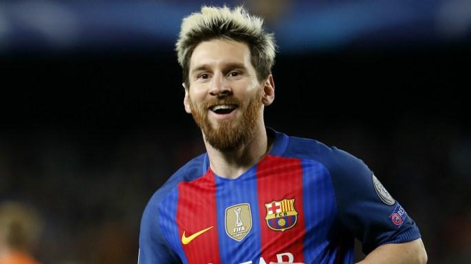 Lionel Messi 2017.jpg