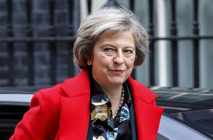 Theresa May image.jpg