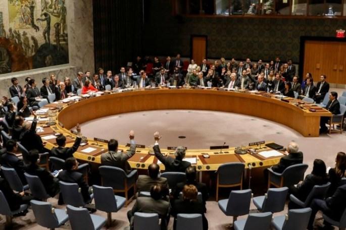 UN Meeting.jpg