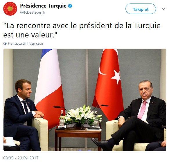 erdogan-macron.jpg