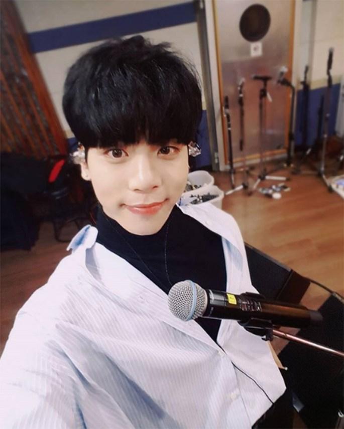 jonghyun-1.jpg