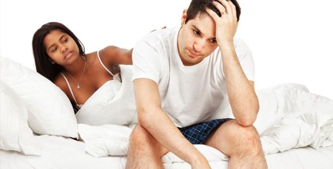 marriage-failure-and-erectiledysfunction.jpg