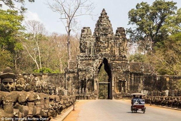 Angkor Wat temples.jpg