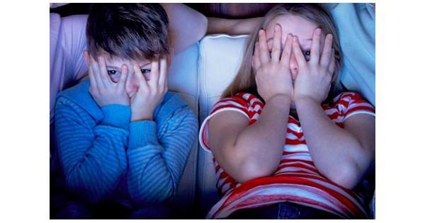 Children watching.jpg