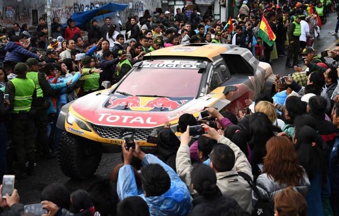 Dakar 2018 Rally.jpg