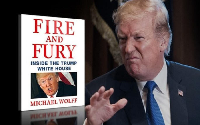 Donald Trump to sue Banon for Fire and Fury.jpg