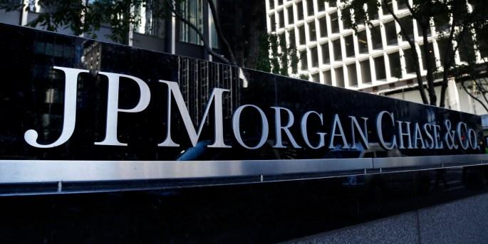 JPMorgan.jpg