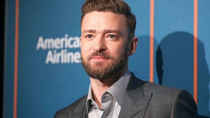 Justin Timberlake 2.jpg