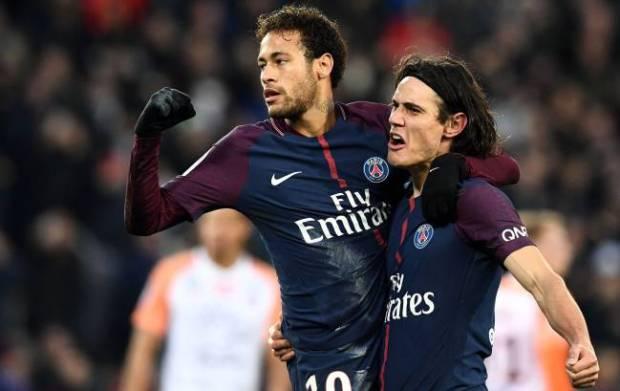 Neymar vs Cavani.jpg