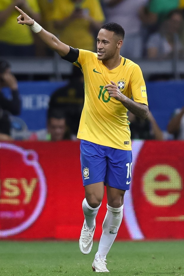 Neymar2.jpg