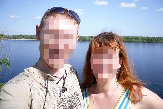 Rapist parents.jpg