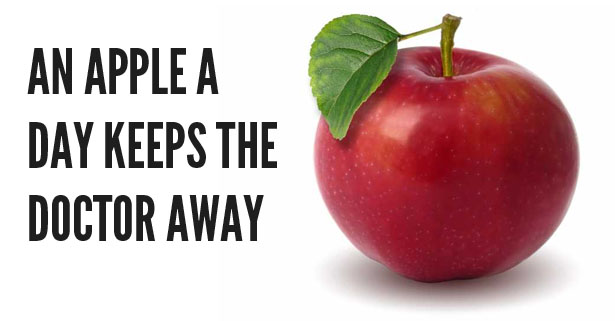 an-apple-a-day-keeps-the-doctor-away
