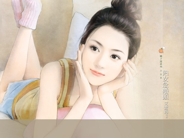 beautiful-girl4.jpg