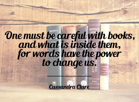 power-of-books.jpg