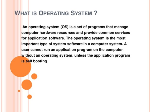 what-is-operating-system.jpg