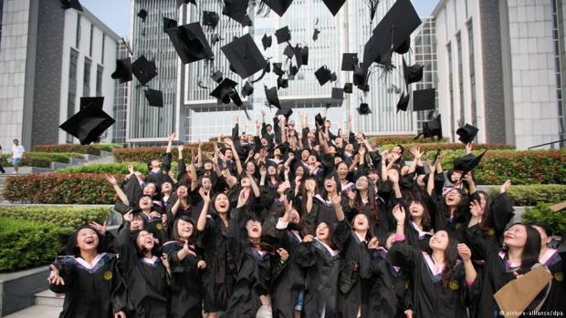 China campus students.jpg