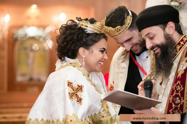 Egyptian wedding.jpg