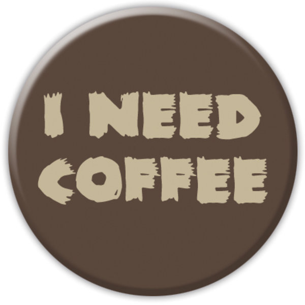 I need coffee.jpg