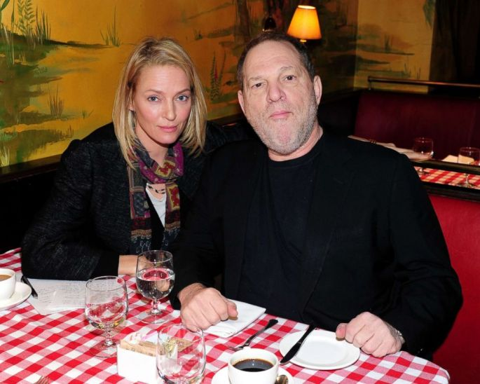 Weinstein and Uma Thurman.jpg