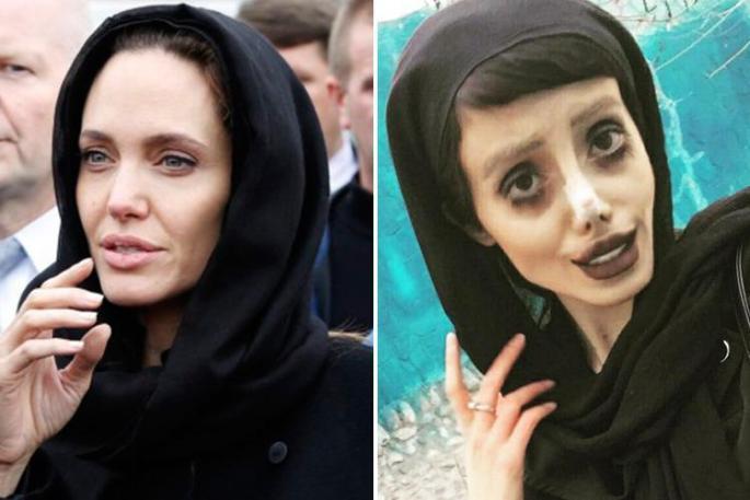 angelina-jolie-look-alike-1.jpg