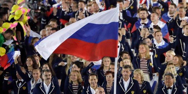 russia olympics.jpg