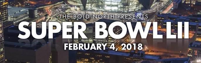 super-bowl-2018.jpeg