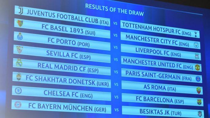 uefa-champions-league-round-16-1024x576.jpg