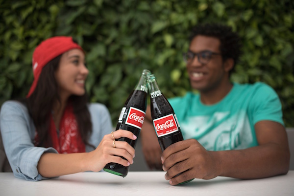 Coca-Cola-Coke-Japan-Alcohol-Chuhi-Chu-Hi-Sparkling-Water.jpg