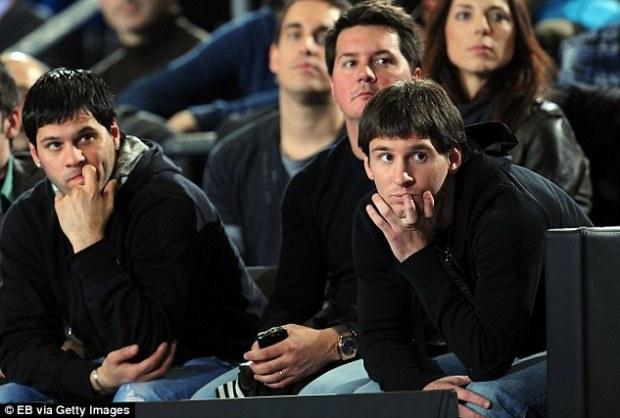 Matias, Rodrigo and Messi.jpg